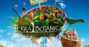 terra-botanica