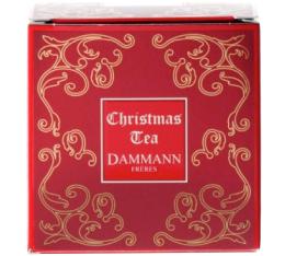 sachets-the-chrismat-tea-dammann-freres