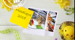 LOCATION MOBIL HOME HORS SAISON MONDIAPIC 2019