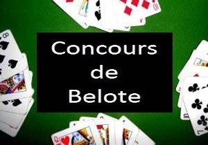 Concours_belote-300x210
