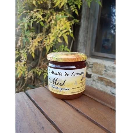 l-abeille-de-lanvaux-miel-de-chataigner-