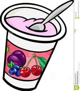yaourts-2