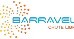 Logo Barravel